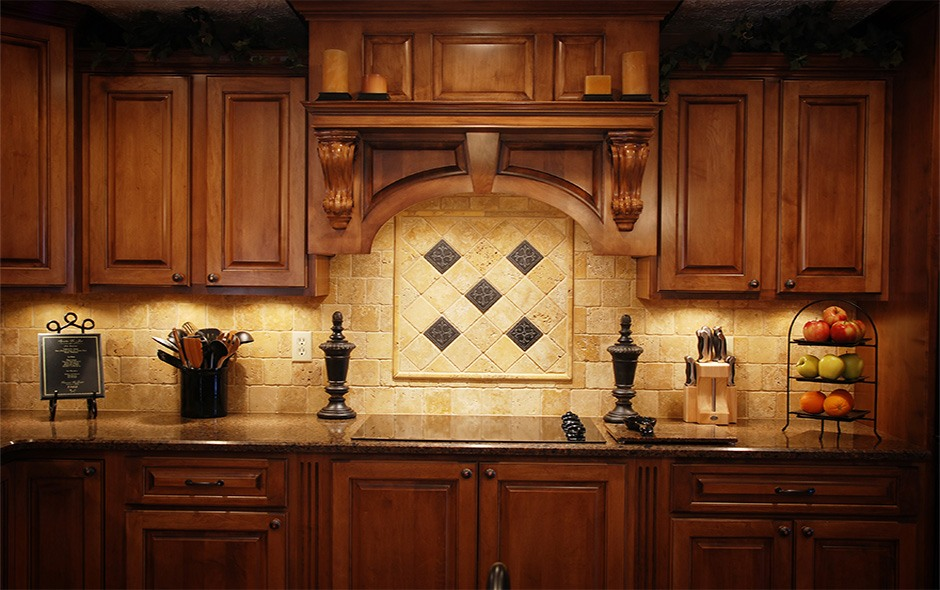 Countertops payless kitchen cabinets - Payless kitchen cabinets ...