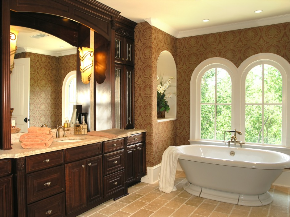 Bathroom Design Questionnaire bath remodeling contractor los angeles