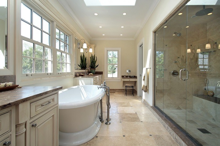bathroom remodeling questionnaire