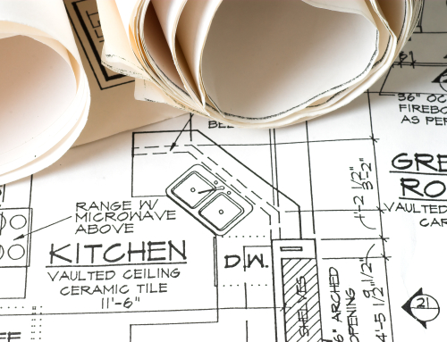 Top 10 Tips When Hiring a Kitchen Remodeling Contractor
