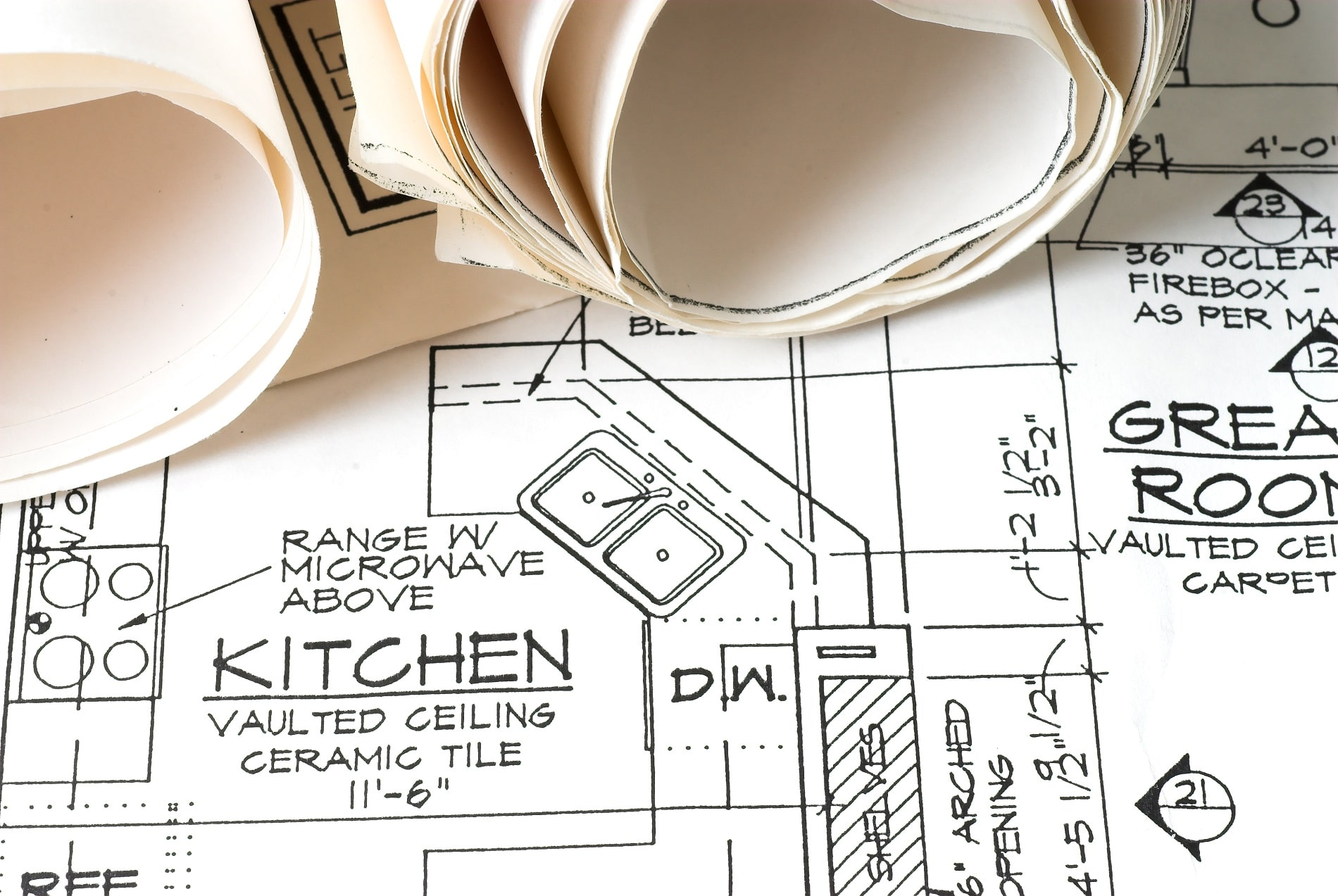 Kitchen remodeling contractor los angeles