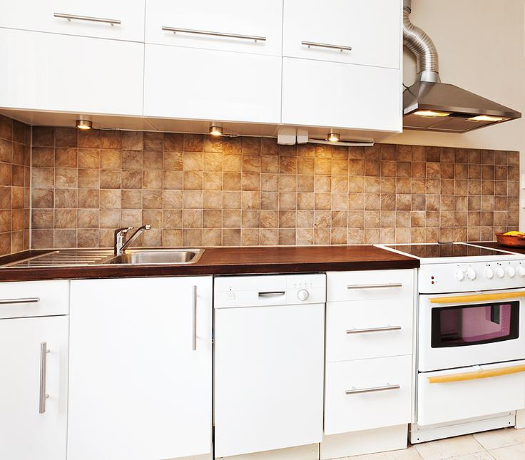 Payless Kitchen Cabinets Com