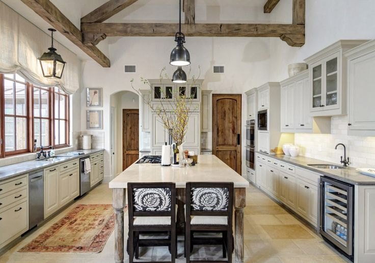 Rustic country kitchen cabinets payless kitchen cabinets - Payless kitchen cabinets ...