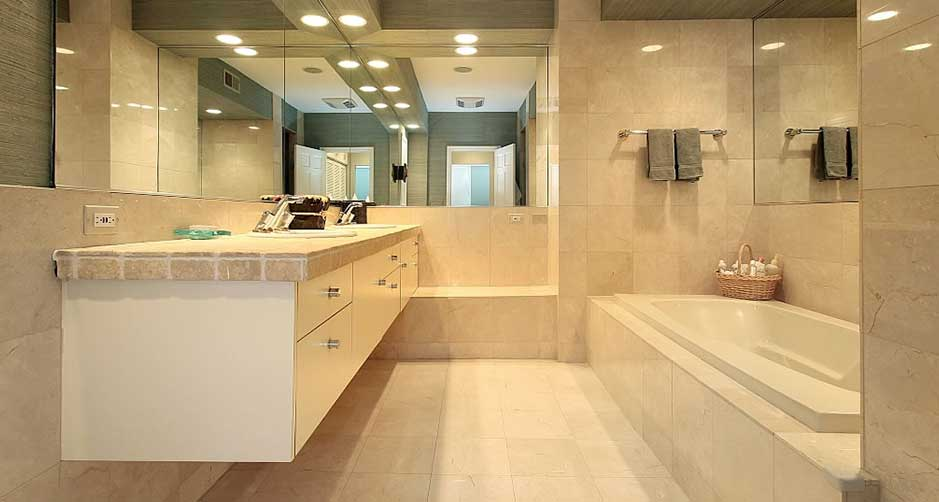 Bathroom Design Questionnaire contemporary bathroom design inspiration - payless kitchen cabinets