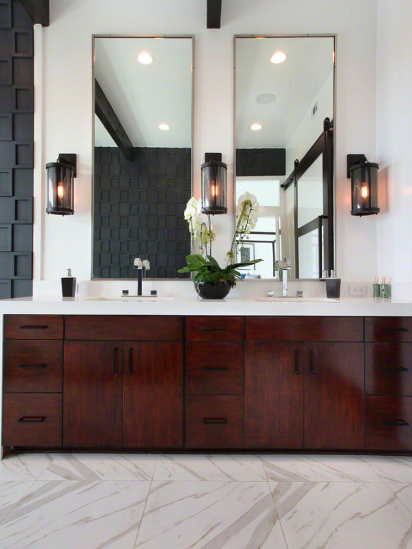 Bathroom Design Questionnaire modern bathroom design inspirations - payless kitchen cabinets