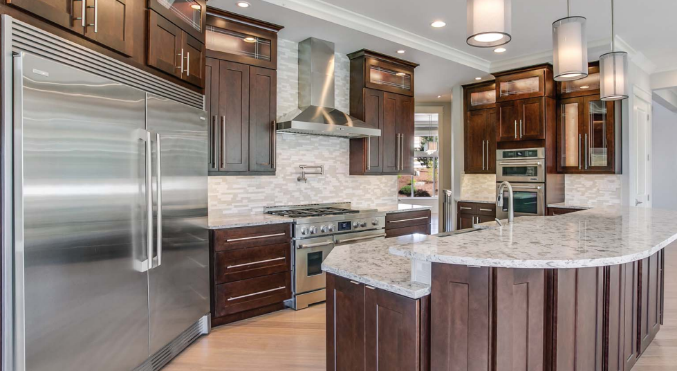 traditional kitchen cabinets payless kitchen cabinets