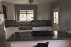Kitchen Remodel Wilmington