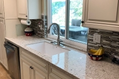 Kitchen Remodel Anaheim