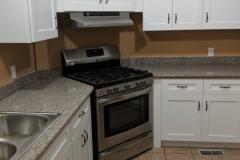 Kitchen  Remodel Castaic