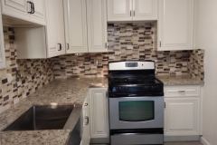 Kitchen Remodel Rancho Cucamonga