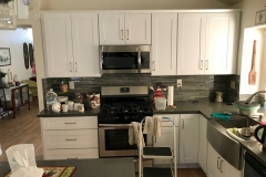 Kitchen Remodel Riverside