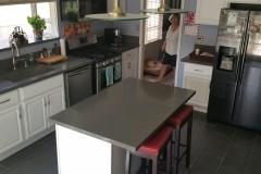 Kitchen Remodel Santa Clarita