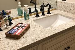 Bathroom Remodel Anaheim