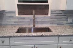 Kitchen Remodeling El Monte