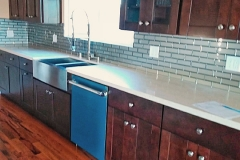Kitchen Remodeling Wilmington