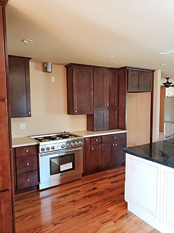 Kitchen Remodeling Wilmington During