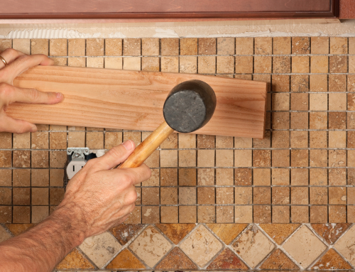 5 Major Indications That Show It's Time You Did A Kitchen Remodel