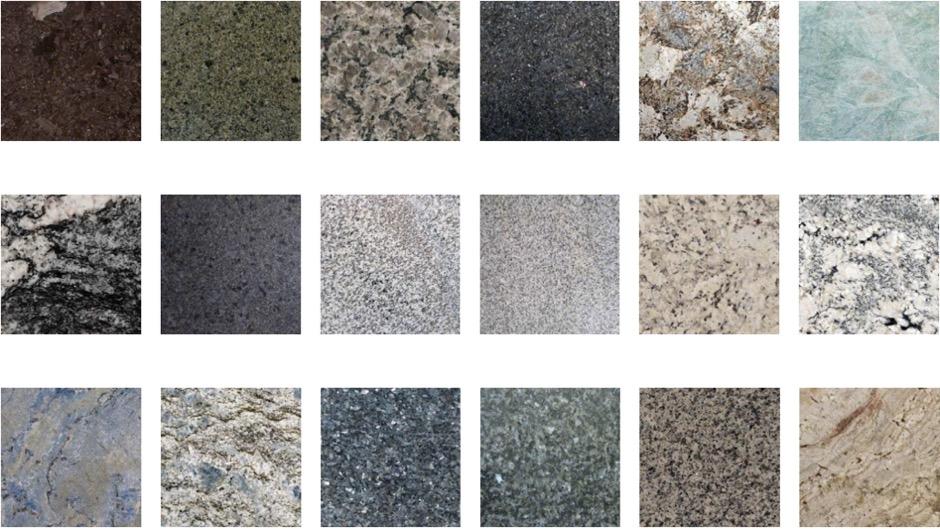 Granite Kitchen Countertops | Payless Kitchen Cabinets