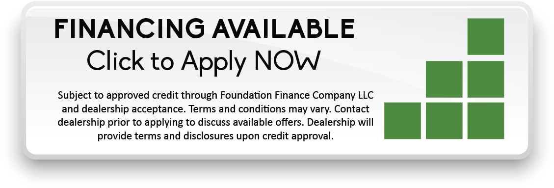 PKC Financing