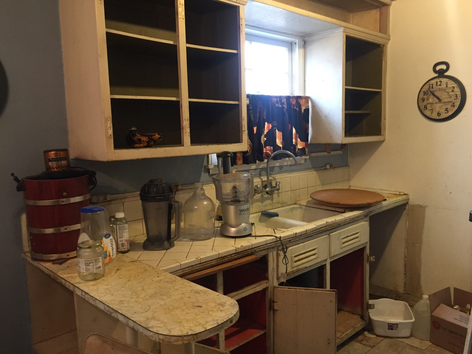 Kitchen Remodeling Burbank - Payless Kitchen Cabinets