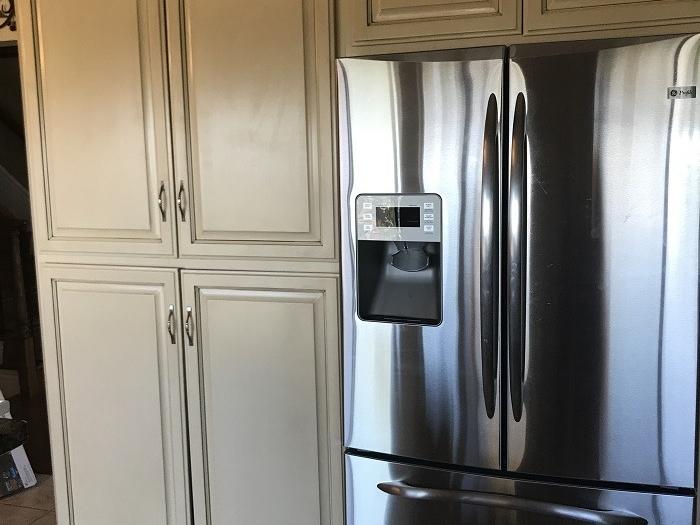 Kitchen Remodel Torrance - Payless Kitchen Cabinets